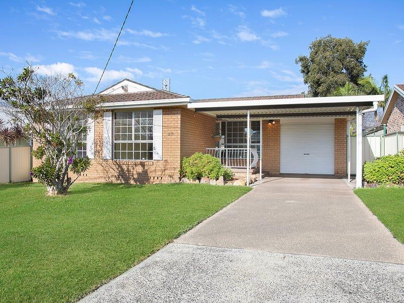 25 Third Avenue, Toukley, NSW 2263