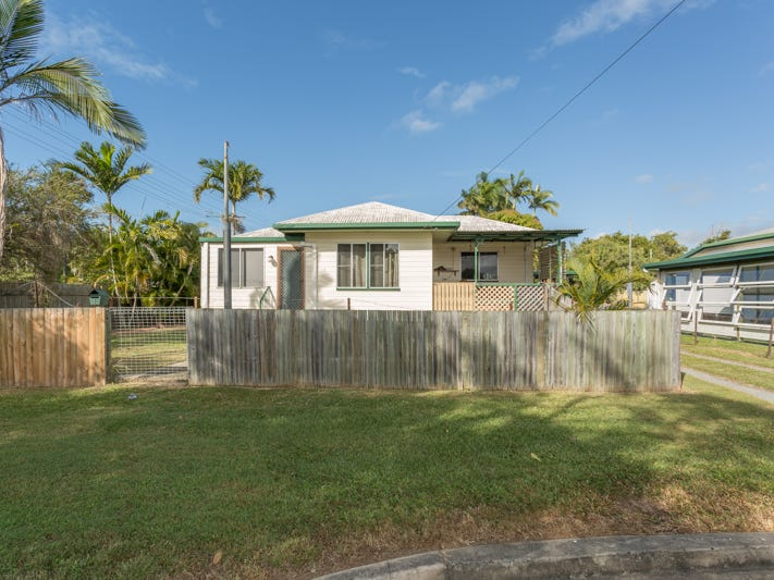 1 Orion Avenue, North Mackay