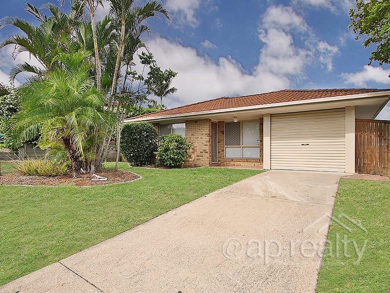 5 Alford Court, Goodna, Qld 4300