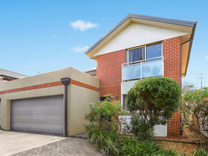 5/35 Russell Street, Balgownie