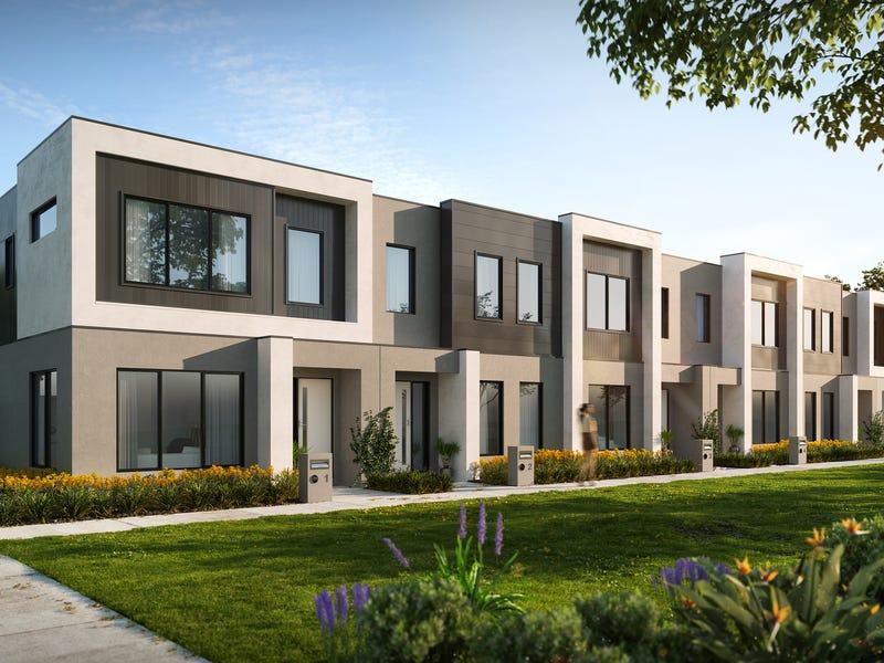 Nbn In Rental Properties South Australia