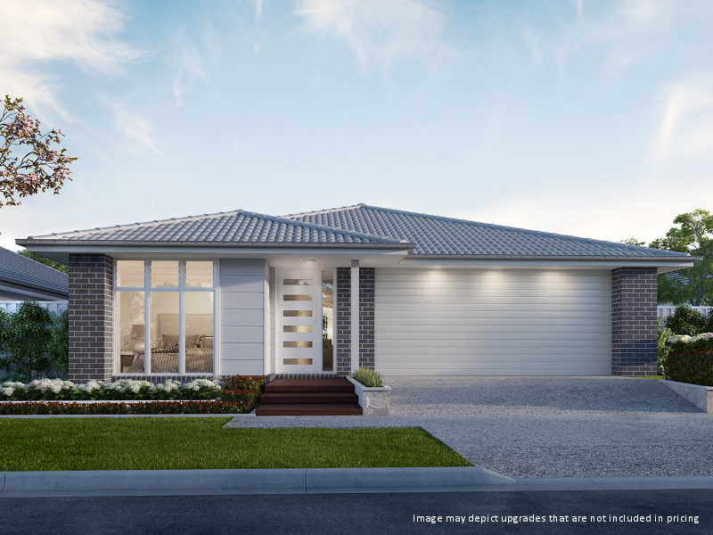 Lot 2 21 Rosewood Avenue, Casino