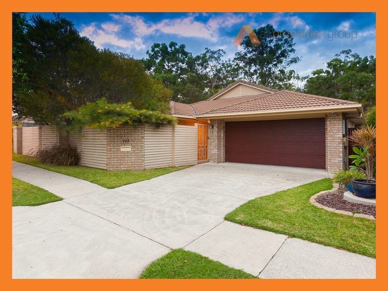 107 Trinity Way, Drewvale