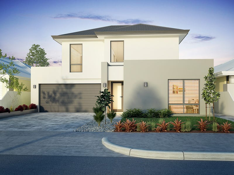 Address available on request, Bassendean