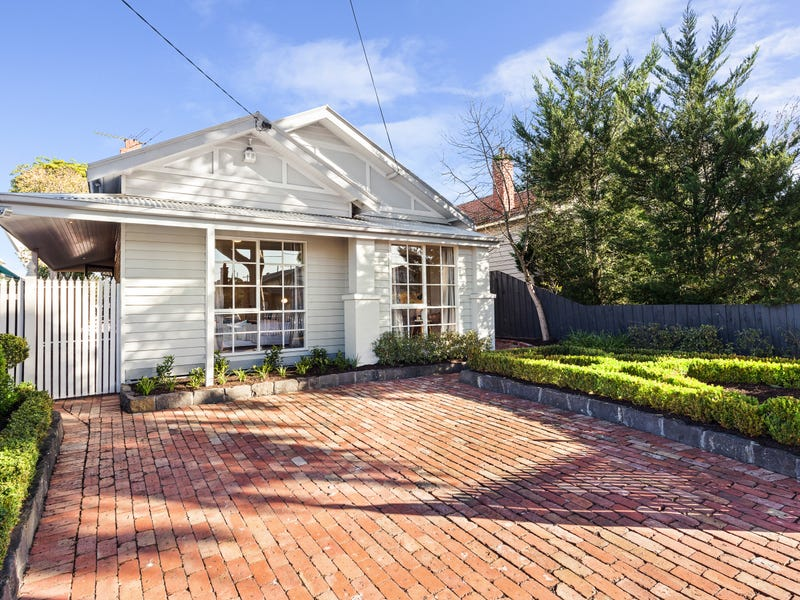 96 Sycamore St, Caulfield South