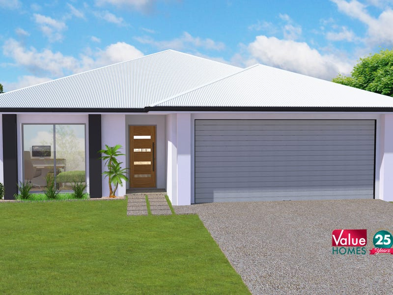 Lot 638 Porcupine Way, Mount Peter