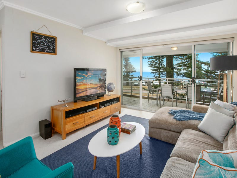 10/1155 Pittwater Road, Collaroy