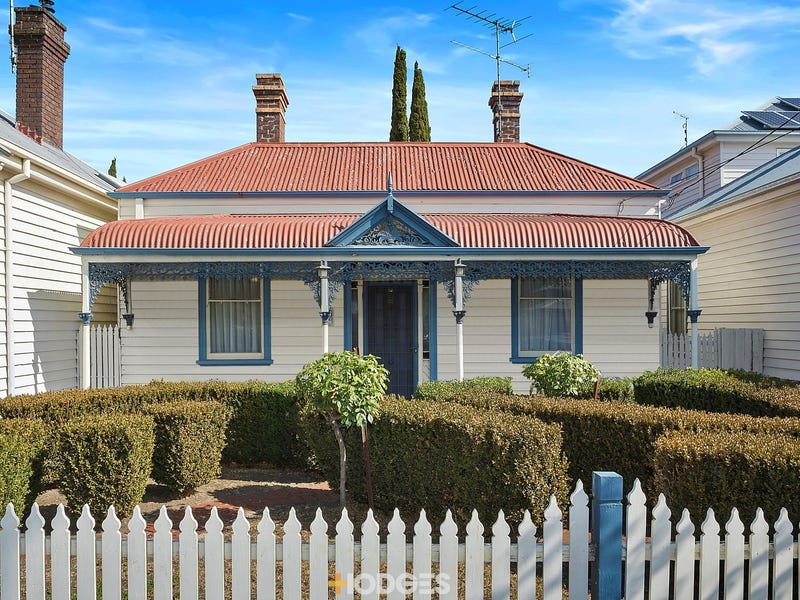 10 Lonsdale Street, South Geelong, Vic 3220