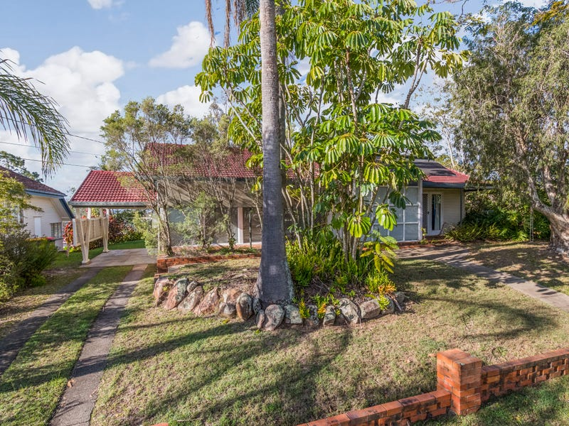 Address available on request, Morningside, Qld 4170