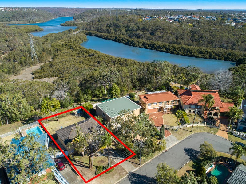 27 Clair Crescent, Padstow Heights