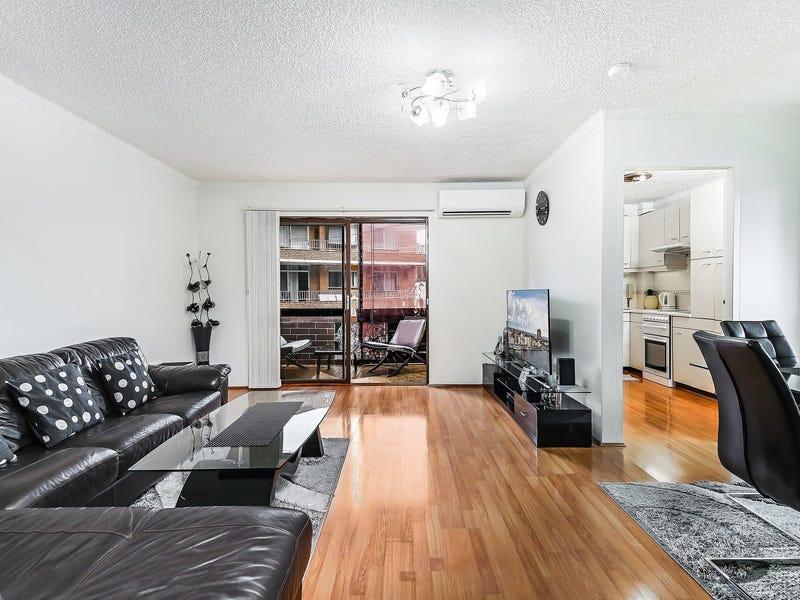 7/10-16 Hegerty Street, Rockdale, NSW 2216