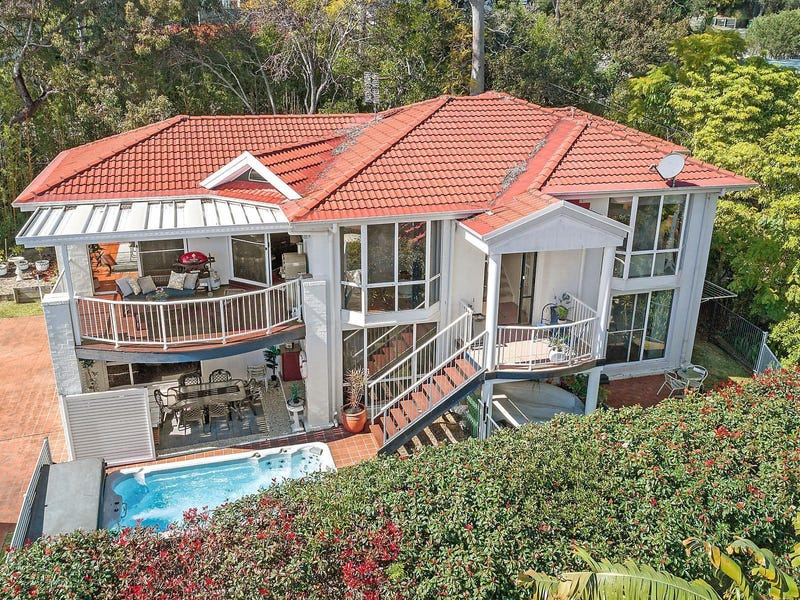 295A Avoca Drive, Green Point