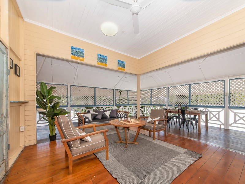 10 Love Lane, Rosslea, Qld 4812