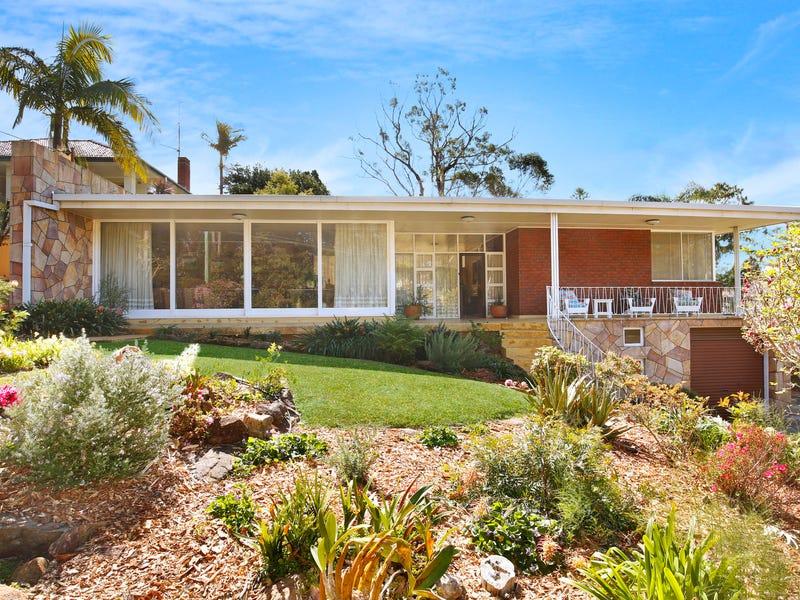 36 Dumfries Avenue, Mount Ousley, NSW 2519