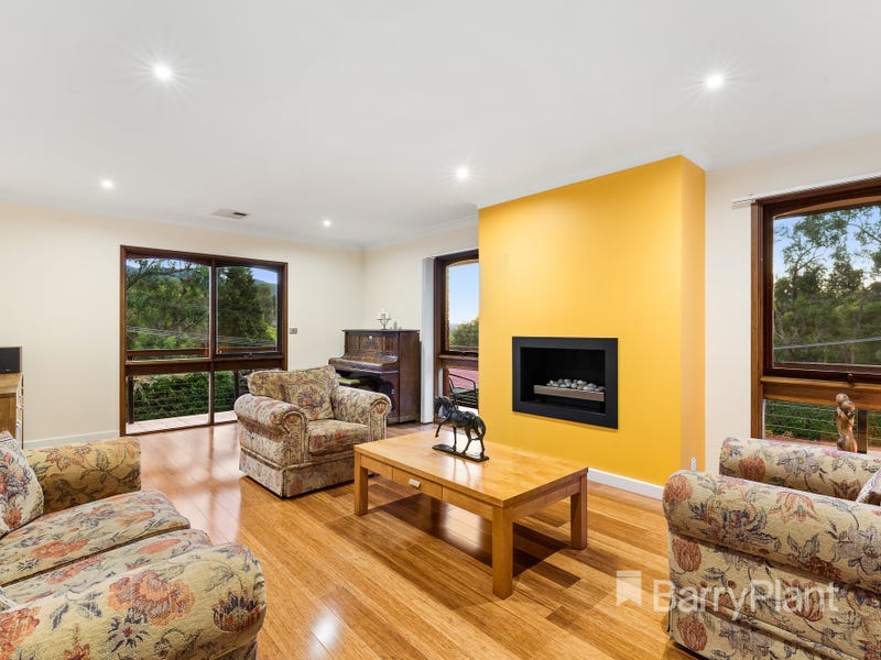 49-51 York Road, Mount Evelyn, Vic 3796