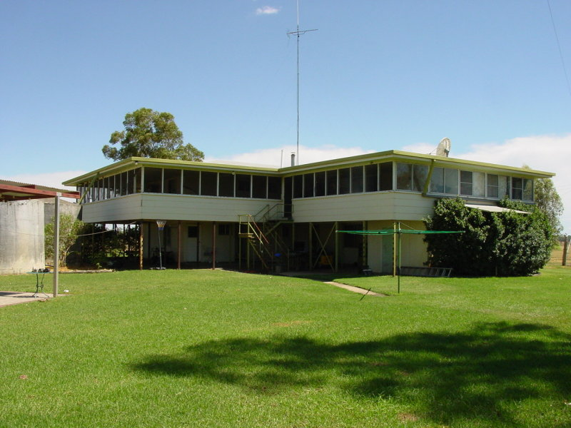 Address available on request, Toobeah, Qld 4498