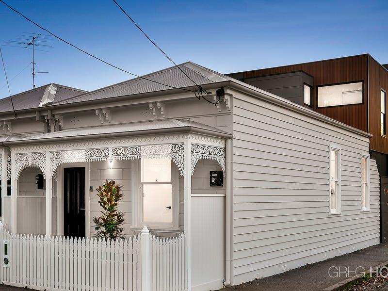 426 Dorcas Street, South Melbourne