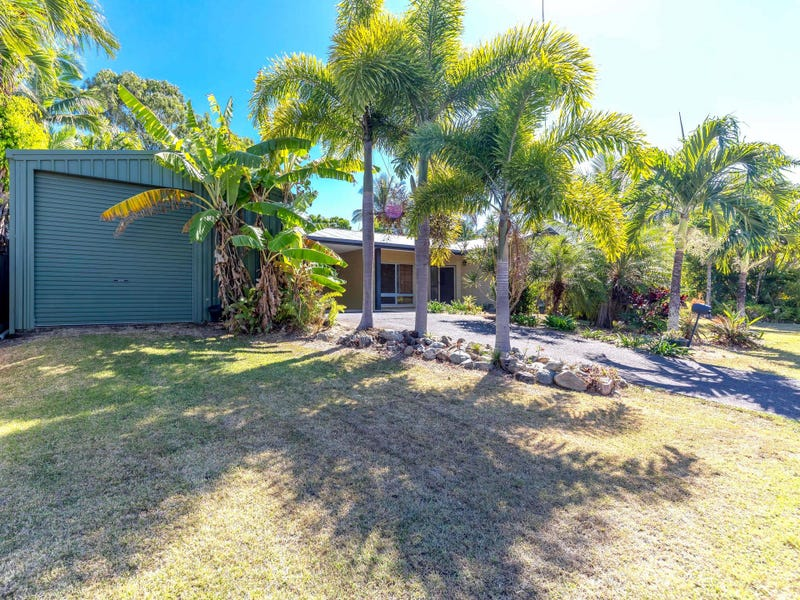 16 Volute Close, Trinity Beach