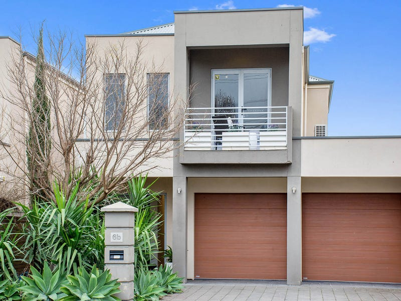6B Peter Avenue, Campbelltown