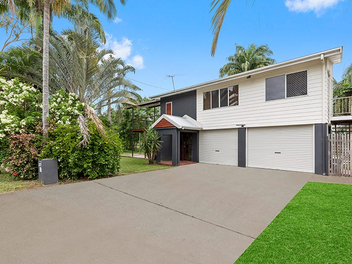 1643 Riverway Drive, Kelso, Qld 4815