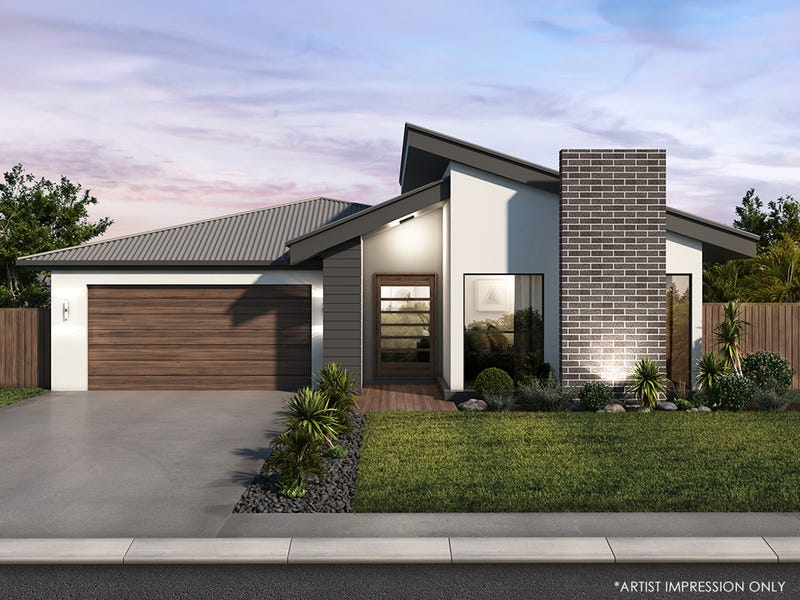 1e1581a4 New House and Land Packages For Sale in Mackay, QLD 4740