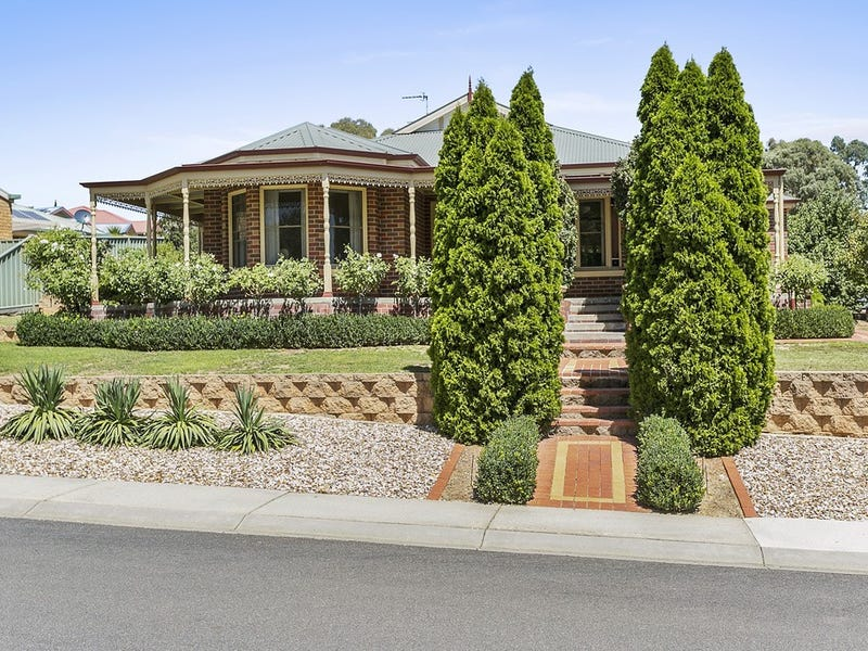 1 Jaime Court (off Keogh Drive), Spring Gully