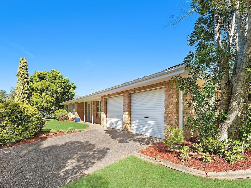 2 Tilpa Close, Port Macquarie