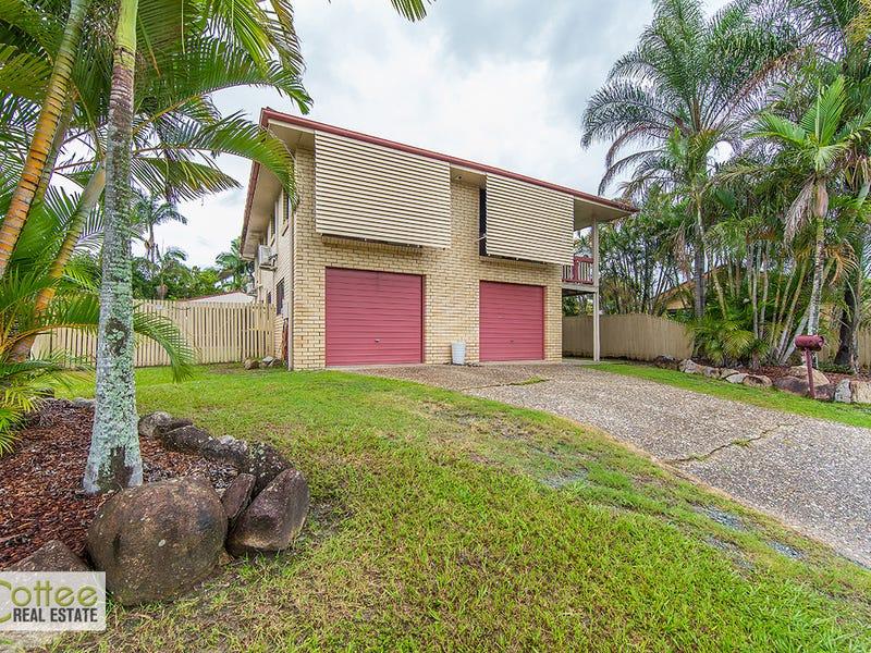 21 Varndell Street Bald Hills Qld 4036 Property Details
