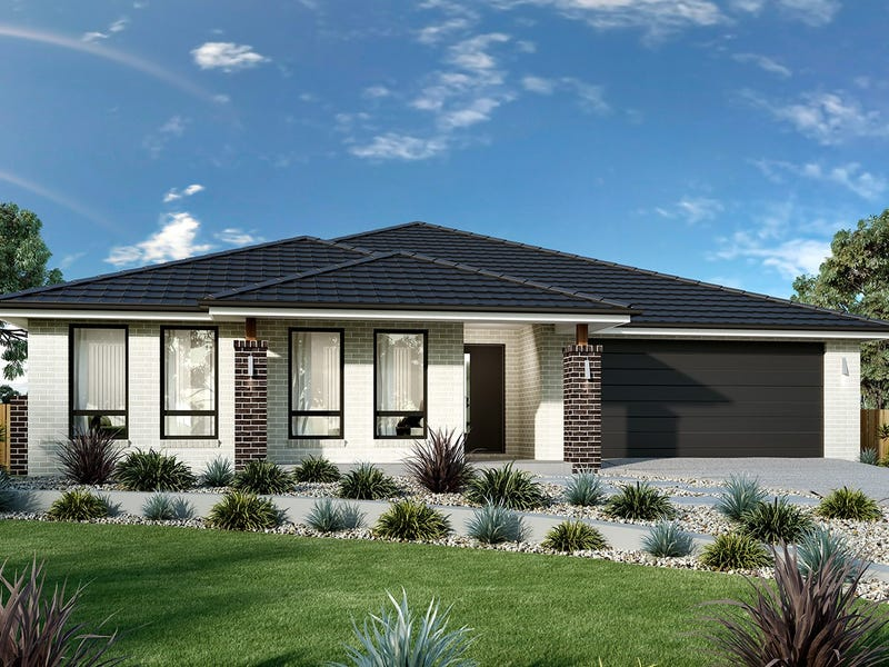 Lot 47 Dobell Court, Junction Hill