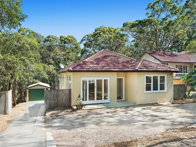 35 Woodvale Avenue, North Epping