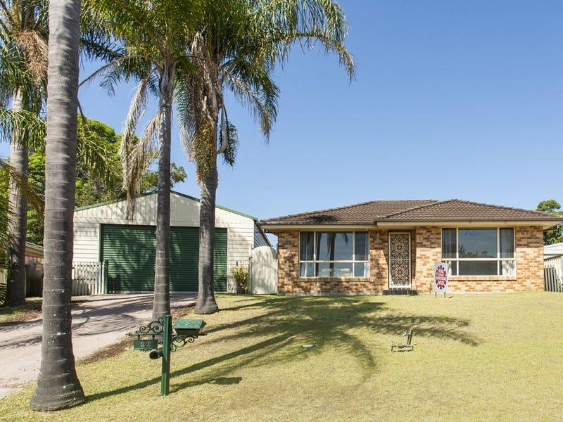 22 jessica close raymond terrace nsw 2324 property details - Lakeside swimming pool raymond terrace ...