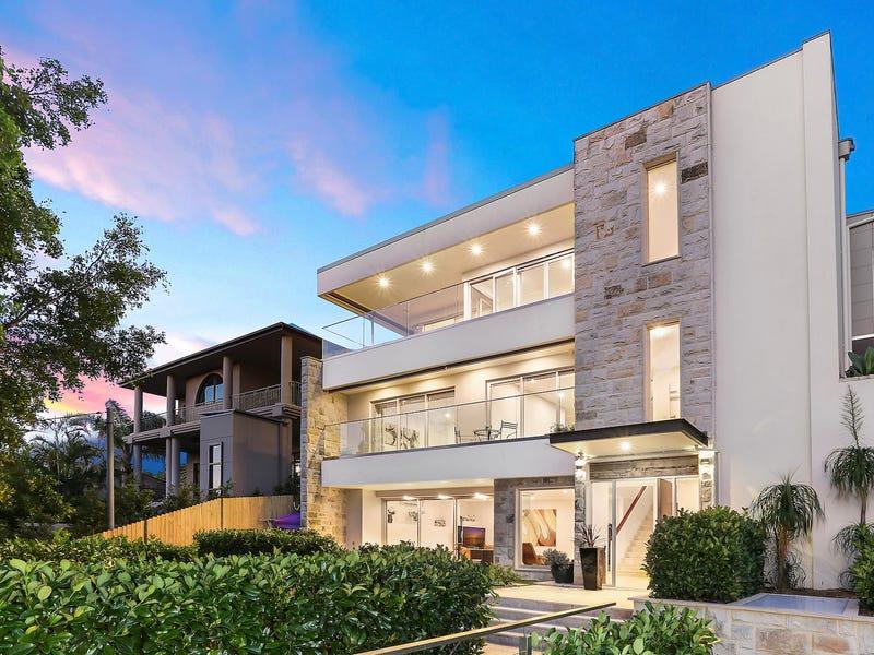 25 Bulkara Road, Bellevue Hill, NSW 2023