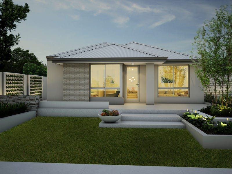 Address available on request, Vasse
