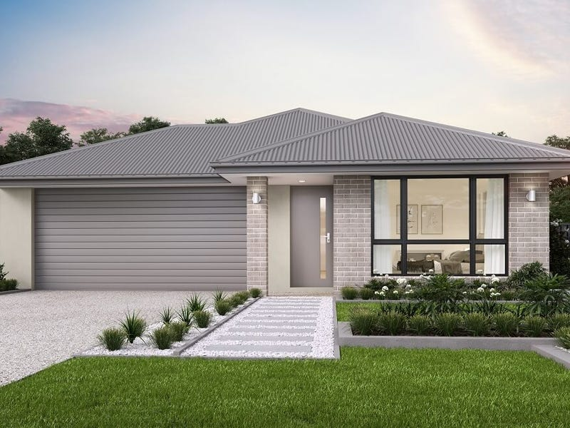 Lot 435 Rohl Road, Walloon