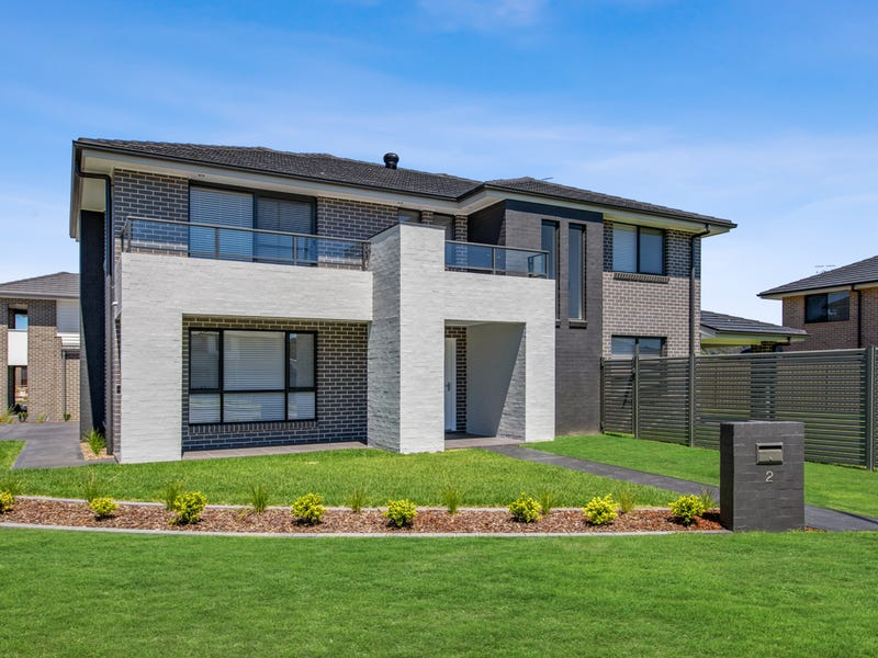 Lot 132 Mistview Circuit, Forresters Beach