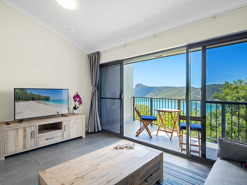 N/5 Eastview Lane, Baybreeze, Hamilton Island, Qld 4803
