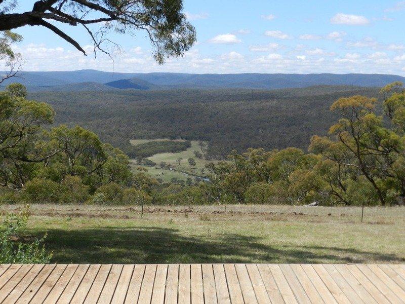 6506  Oberon  Road, Taralga, NSW 2580
