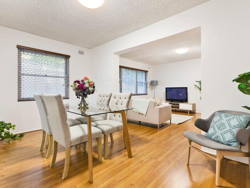 1/27 Hampden Road, Artarmon, NSW 2064