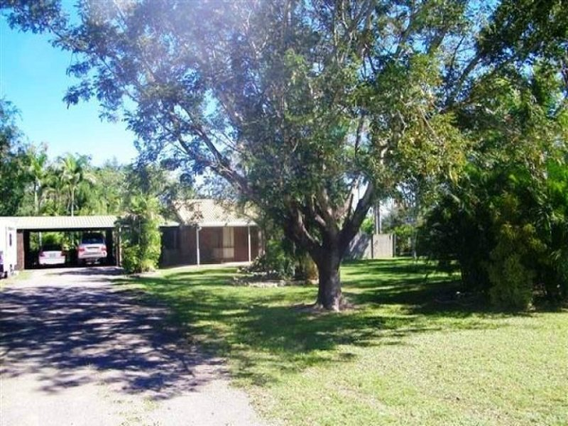 8 Frendon Parade, Mount Low, Qld 4818