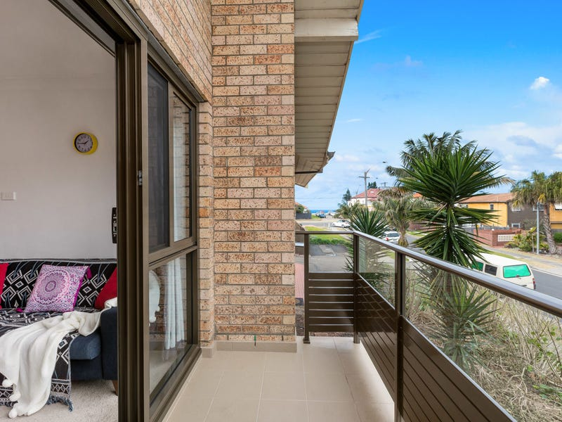24/1259 Pittwater Road, Narrabeen