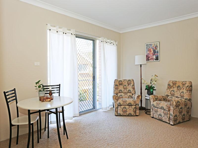 5/8 Messines Street, Shoal Bay, NSW 2315