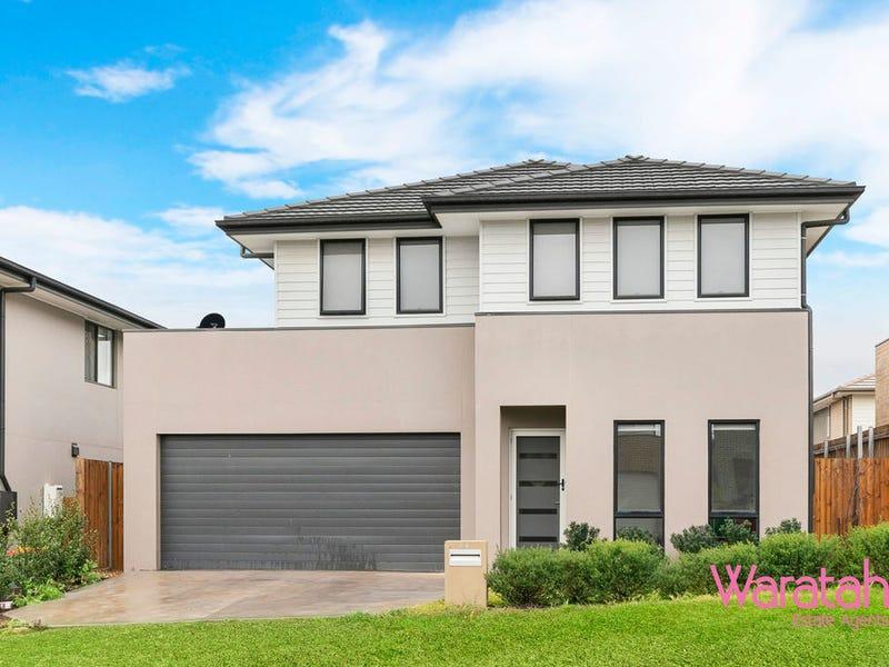 64 Boundary Road, Schofields, NSW 2762