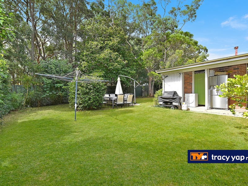 3 Wilfred Avenue, Chatswood, NSW 2067