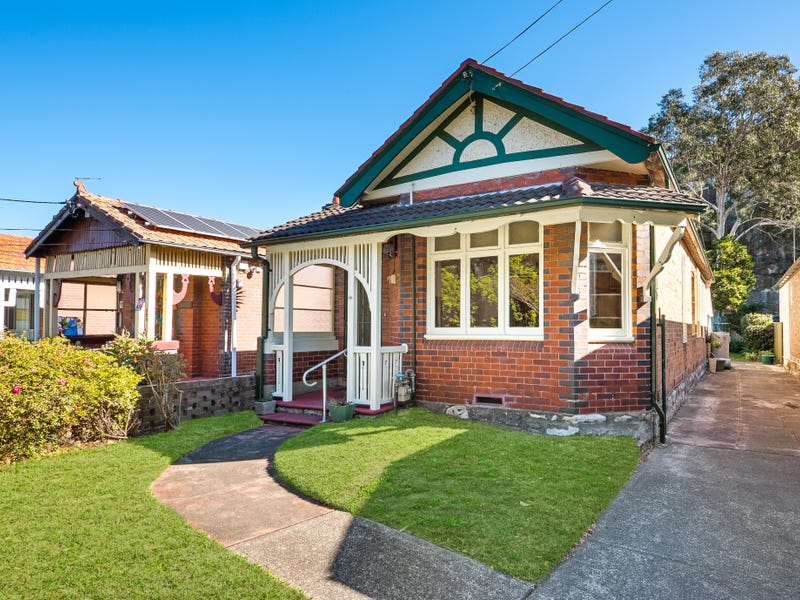 548 Illawarra Road, Marrickville, NSW 2204