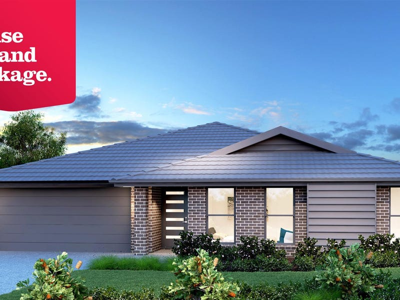 Lot 18 Ruthberg Drive, Sale