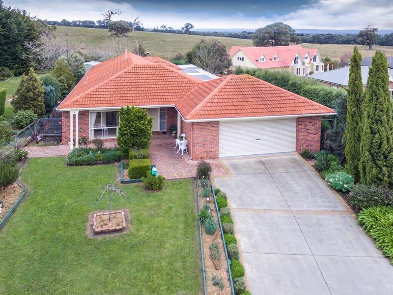 15 Morilla Court, Gisborne