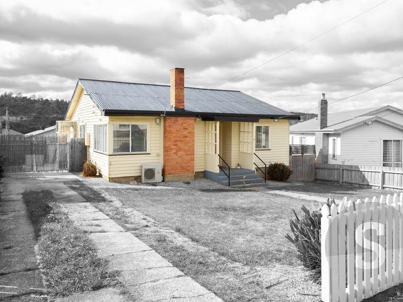 19 Sturt Crescent, Mayfield, Tas 7248