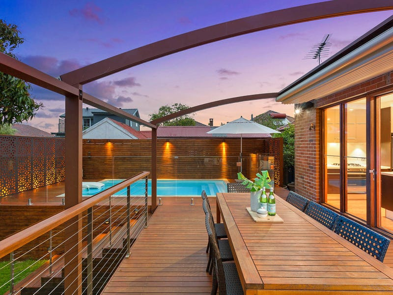 297 Old Canterbury Road, Dulwich Hill