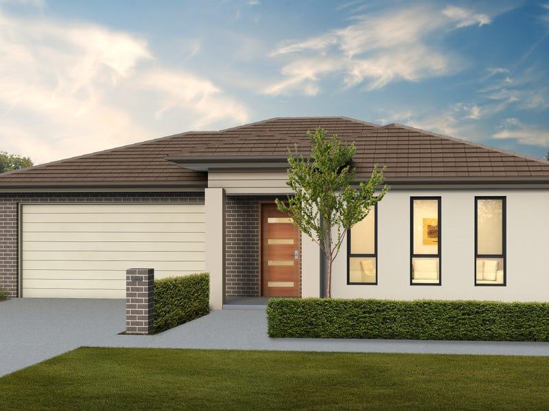 South Jerrabomberra  House & Land 3 & 4 Bedroom Options, Jerrabomberra