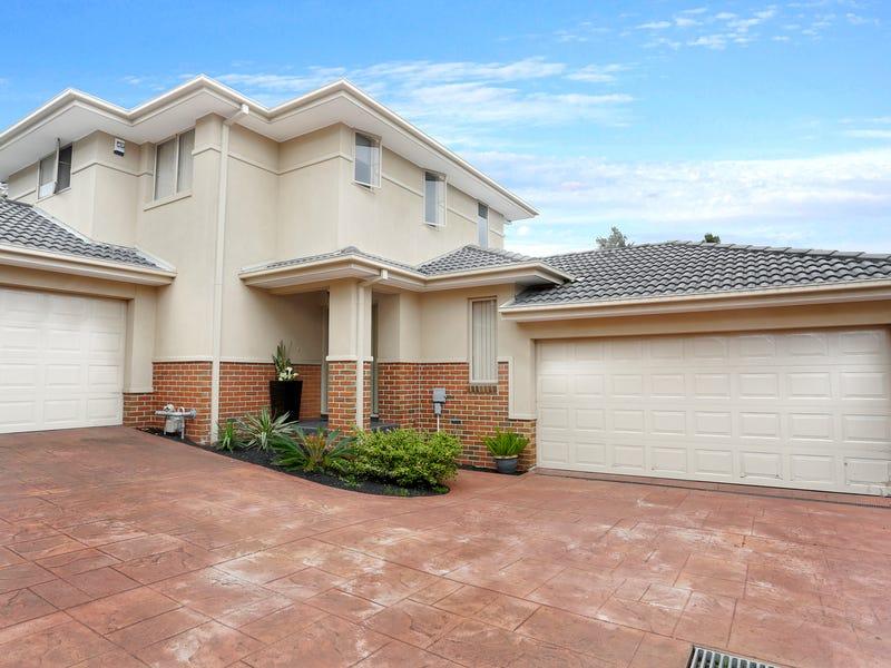 2/53 Price Avenue, Mount Waverley, Vic 3149